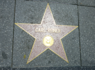 Hollywood legend dead at 98