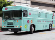 Cedars-Sinai seeks donors  at two-day blood drive