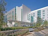 Kaiser hospital in Hollywood honored for stroke treatment