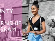 L.A. County arts internship program opens