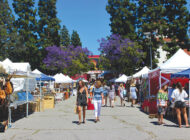 Melrose Trading Post reopens