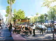 Walk of Fame Master Plan project moves forward
