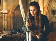 Why can't I find a great fantasy television series?