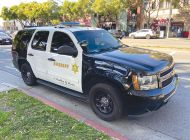 City calls for examination of law enforcement practices