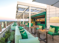 Waldorf Astoria Beverly Hills offers new Luxury Escape Package