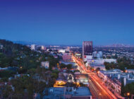 WeHo announces applicants in its Sunset Arts & Ad Program