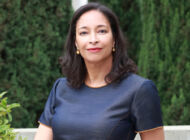 Skirball announces new leader