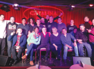 Catalina Jazz Club asks  for help amid pandemic
