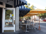 WeHo expands its guidelines for businesses