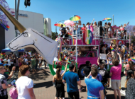 City Council envisions 2021 Pride in WeHo