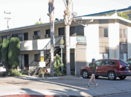 West Hollywood extends eviction moratoriums