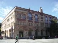 BH council urges donation boycott of USC, UCLA