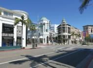BH extends commercial eviction moratorium