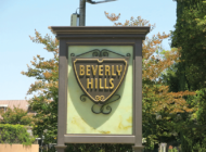 Playgrounds reopen in Beverly Hills after health order is altered