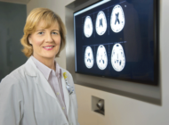 Cedars-Sinai's stroke mortality rate remains low