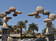 Beverly Hills to consider street upgrades