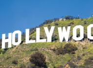 New cameras place viewers closer to the Hollywood Sign