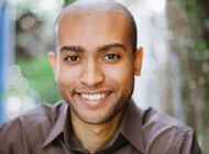 LACO promotes Derrick Spiva Jr. to artistic advisor