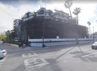 Beverly Hills denies Carson Road zone change