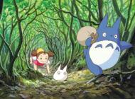 Academy Museum unveils plan for Miyazaki exhibition