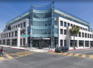 More doctor offices coming to Beverly Hills?