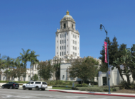 Beverly Hills moves to save on personnel costs