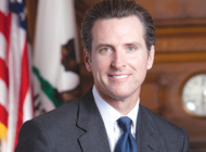 Newsom signs sick leave bill