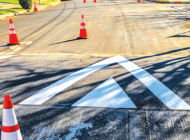 LADOT opens application period for speed humps