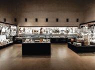 Holocaust Museum LA receives CARES grant