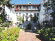 Beverly Hills to offer residential rent subsidy