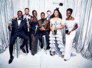 SAG-AFTRA mourns Chadwick Boseman
