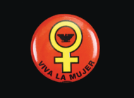 Natural History Museum and Zócalo Public Square partner for 'When Women Vote'