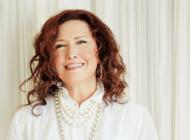 Susan G. Komen inaugural telethon kicks off Oct. 3