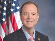 Congressman Schiff leads call for more school resources
