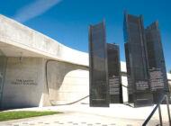 Holocaust Museum LA plans livestreamed annual gala