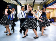 County outlines new blueprint for arts education