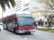 Metro board approves NextGen bus plan to improve transit