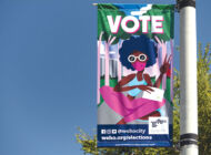 WeHo takes more steps to ensure people vote