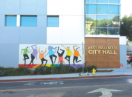 Ethics discussion divides WeHo City Council
