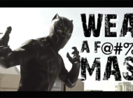 WeHo video PSA series urges mask wearing