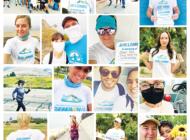 Didi Hirsch 5K raises $425K for suicide prevention