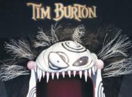 LACMA's Tim Burton exhibition inspires Daedelus' 'Toil & Trouble'