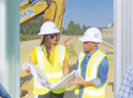 LADWP shares educational resources to learn, teach