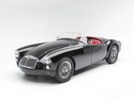 Petersen Automotive Museum raises record $1.2M