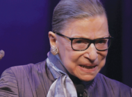 Music Center offers access to 'RBG'
