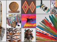 The Autry hosts American Indian Arts Marketplace