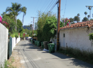 Beverly Hills approves trash rate increase