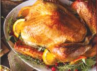 Du-Par's serving a Thanksgiving feast through Nov. 29
