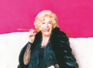 Beloved Beverly Hills philanthropist dies at 97