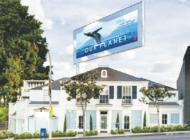 Digital billboards may light up Sunset Strip